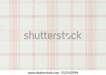 Wallpaper Texture , plaid pattern