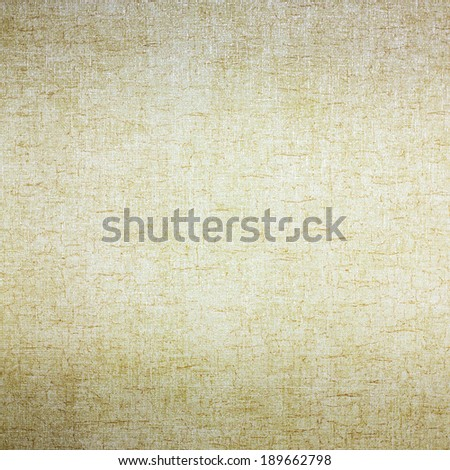 wallpaper textured background. - stock photo