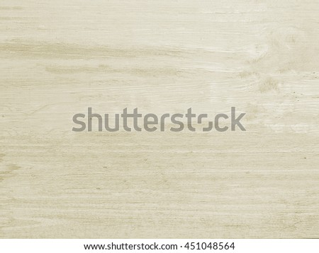wallpaper wood texture background in sepia and pastel tone grunge background texture for wood boards, texture tiles and texture wallpaper wall wood inside the house. Texture background wood concept - stock photo