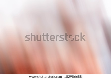 Wallpapers chocolate brown and white stripes. - stock photo
