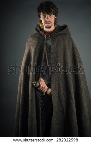 man cloak stock images royaltyfree images amp vectors