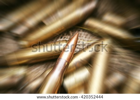 War Stock Photo High Quality
