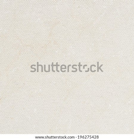 warm fabric texture - stock photo