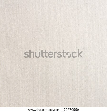 warm paper texture - stock photo