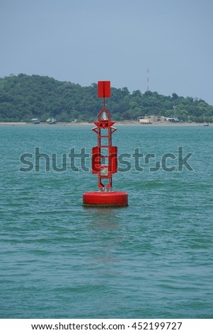 Buoy Stock Photos Royalty Free Images Amp Vectors