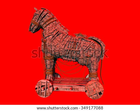 Trojan Stock Photos, Royalty-Free Images & Vectors ...