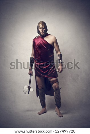 the war changing battle of thermopylae These epic battles toppled empires, ended conflicts, and changed history  all  too often throughout history, wars are what change the face of our world   familiar with the battle of thermopylae, thanks, if for no other reason,.