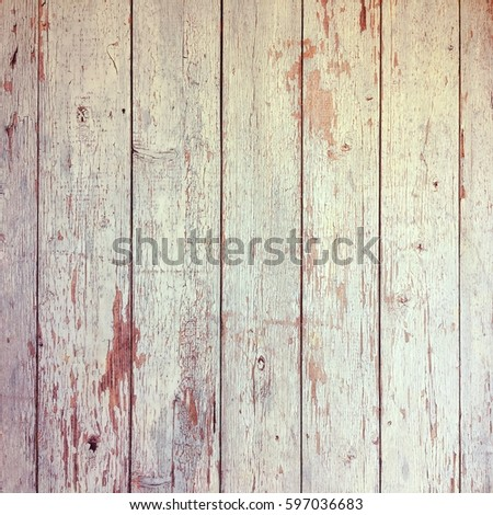 Wash Wood Old Wood Texture White Wooden Background. White Washed Wood Stock Images  Royalty Free Images  amp  Vectors