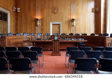 Senate Stock Images, Royalty-Free Images & Vectors ...