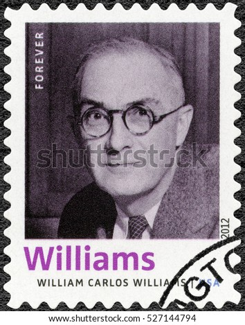 a literary analysis of use of force by william carlos williams Immediately download the william carlos williams summary, chapter-by-chapter analysis  teaching william carlos williams use of force by william carlos williams.