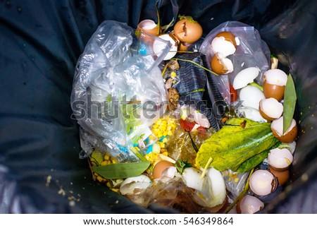 Waste By Numbers Save Food Cut Waste