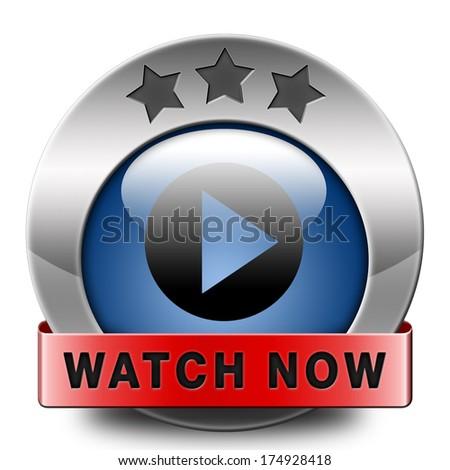 Cure clip watch video online 67