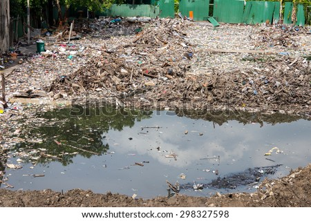 Soil Pollution Stock Images Royalty Free Images Amp Vectors