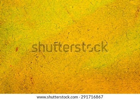 Water Color Background. Abstract art hand paint