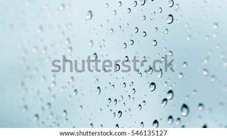 water drop / Water is a transparent and nearly colorless chemical substance that is the main constituent of Earth's streams, lakes, and oceans, and the fluids