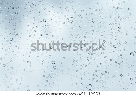 Clear glass texture  Clear Glass Texture Stock Images, Royalty-Free Images & Vectors ...