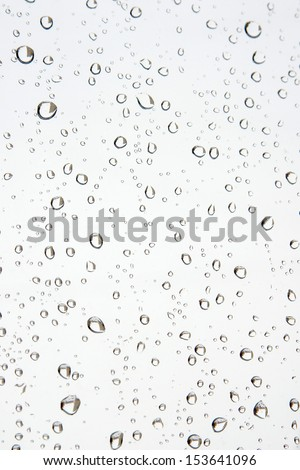 stock-photo-water-drops-on-the-window-ab