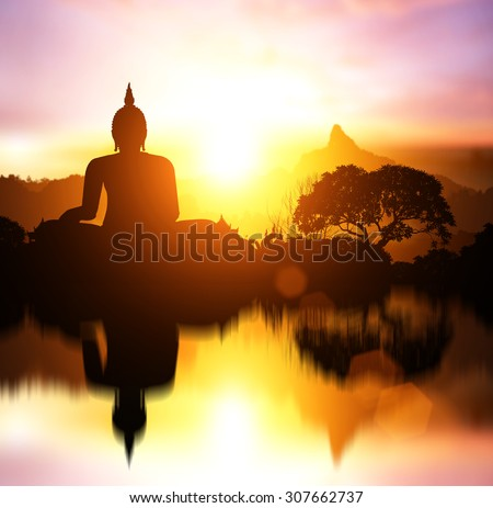 buddhist single men in sunset • what is buddhism buddhism is a religion to about 300 million people around the world the word comes from 'budhi', 'to awaken.