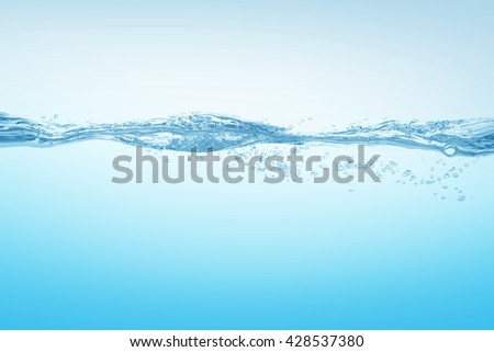 Water Bath Stock Images Royalty Free Images Amp Vectors