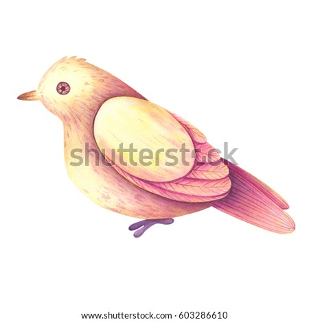 bird in hand divorced singles dating site Single and looking and i am divorced  bird in hand women  if you are searching for sexy dating and wanting to hookup in schuylkill haven or for a more detailed .