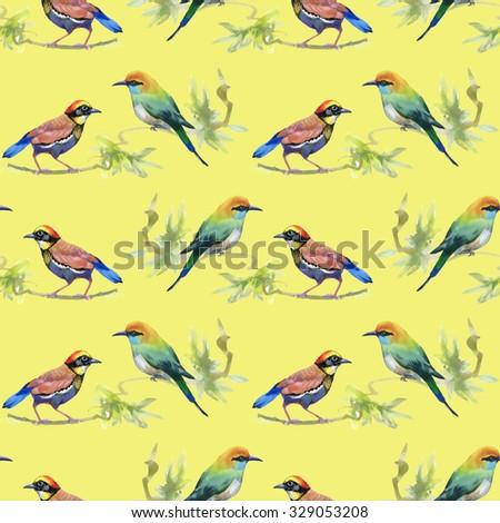 Big Set Birds Flying Animals Bird 270914318