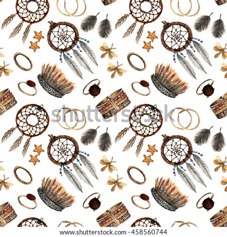 Hair Band Stock Images, Royalty-Free Images & Vectors ...