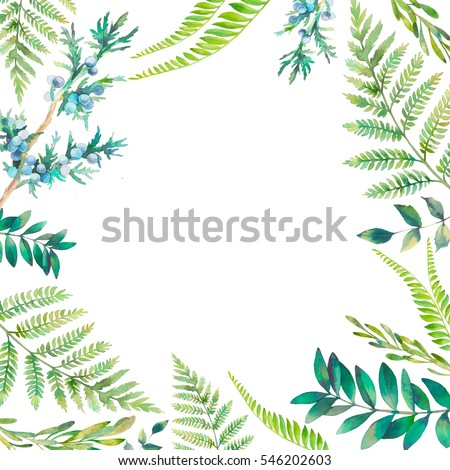 Tropical Wedding Invitation was beautiful invitations design