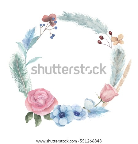 Rustic Flowers Stock Images Royalty Free Images amp Vectors