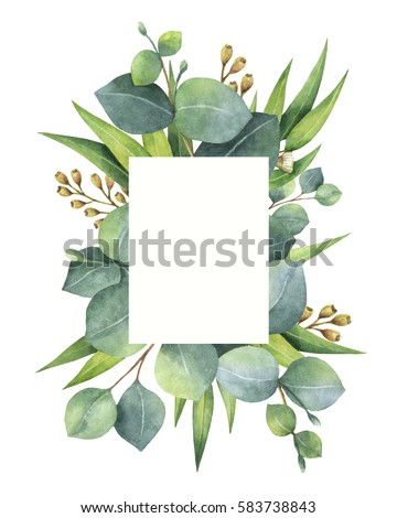 Painted Flower Background Stock Images, Royalty-Free Images & Vectors | Shutterstock