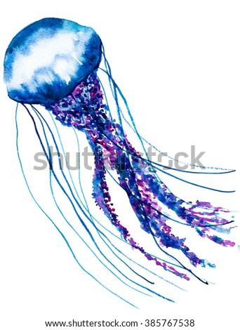medusa stock images royaltyfree images amp vectors