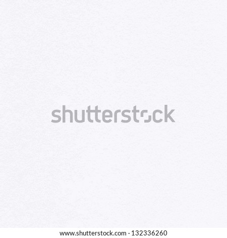 Watercolor Paper Texture. Vector version also available in my portfolio. - stock photo