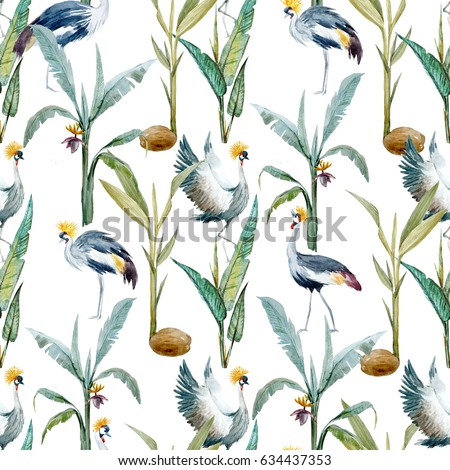 Wallpaper With Birds gold crest bird stock images, royalty-free images & vectors