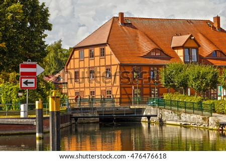 videos gratis schwangere Plau am See(Mecklenburg-Western Pomerania)