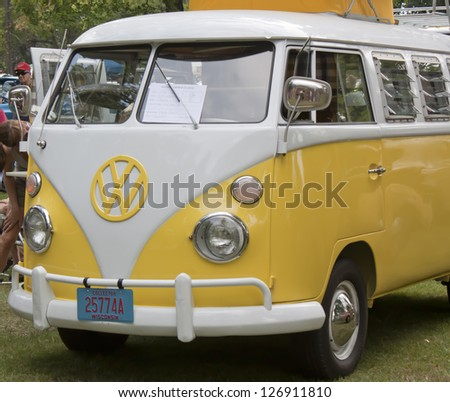 Volkswagon Stock Images Royalty Free Images Amp Vectors Shutterstock