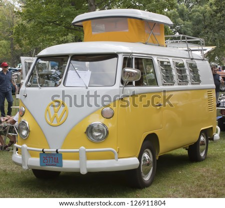 Volkswagon Stock Images Royalty Free Images Amp Vectors