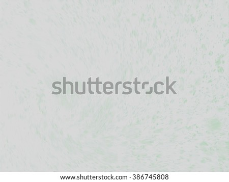 wave solid attrition beautiful original surface reflection shades decorative hard stain design plate banner nature damage scratch wavy stripe stylish floor spot blurred Fantastic. - stock photo