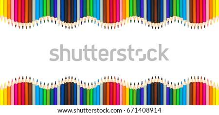Scholastic Stock Images RoyaltyFree Images Vectors Shutterstock - Blank world map scholastic