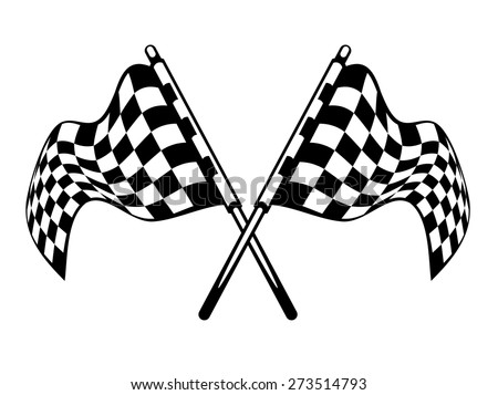 White flag athletic mature beauty strip tease 2
