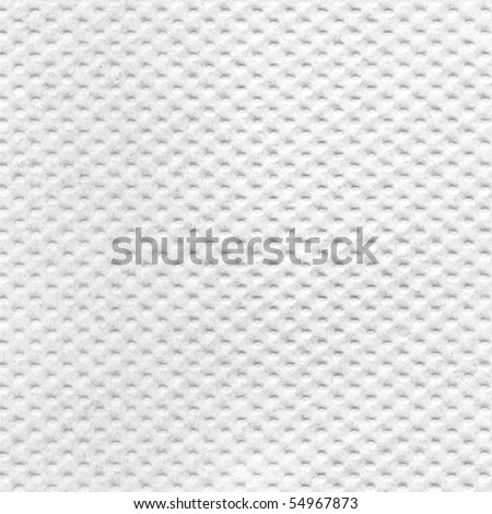 wc paper texture - stock photo