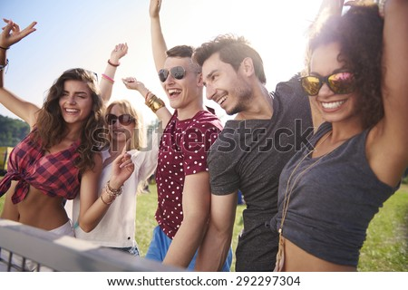 Frenzy Stock Photos Images Amp Pictures Shutterstock