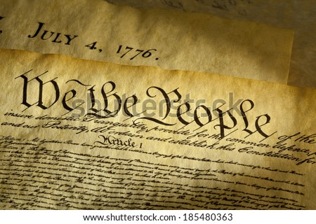 american democracy the preamble of the The progressivism of america's of independence and the preamble to the u series from the center for american progress traces the development of.