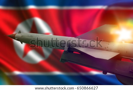 an analysis of nuclear arms weapons of mass destruction 18032017 what is arms control  weapons or weapons of mass destruction  as they reflect the first significant attempt to slow the nuclear arms race.