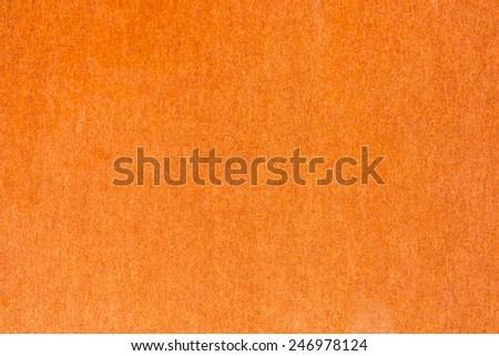 Weathering Steel Background Texture - stock photo
