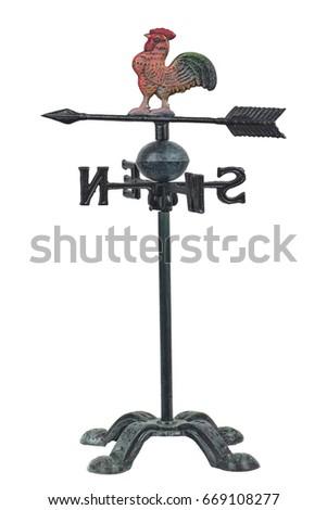 metal weathervanes weathervane stock images royalty free images vectors shutterstock