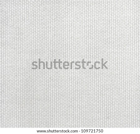 weave material used as background. - stock photo