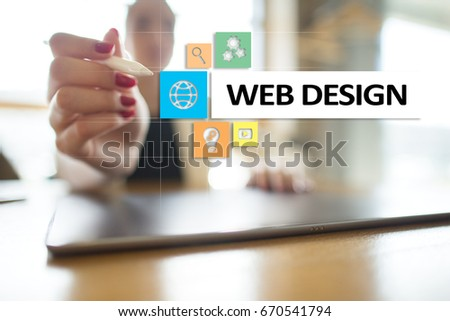 Most Preferred Web Design Companies in New York
