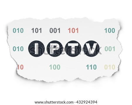 Kleurlinge Bijna Gelynched Demonstratie Zwarte Piet likewise Iptv moreover Vector Teech Icon Set On White Background Vector 13229758 as well 46249 Pulse Kauai Rain Shower System Chrome additionally 2003 Chevy Battery Not Charging. on smart home system design