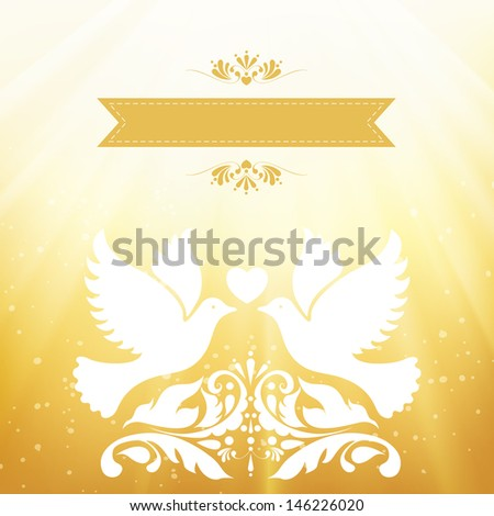 stock photos illustrations and