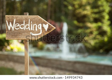 Wedding Stock Images, Royalty-Free Images & Vectors | Shutterstock