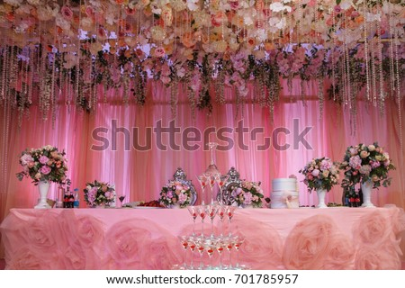Stage decoration for college farewell stunning exquisite stage cheap stage decoration stock images royalty free vectors with stage decoration for college farewell junglespirit Gallery